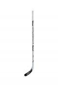 Canne d'hockey Clava Vitus 1010 (marque Suisse)
